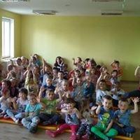 Przedszkole Osinkowo