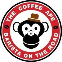 The Coffee Ape Berlin