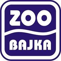 ZooBajka