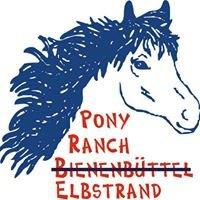 Pony Ranch Bienenbüttel