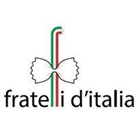 Koło Naukowe Fratelli d'Italia