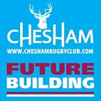 Chesham Stags Rugby Club