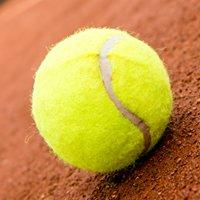 """Akademia """"The Game"""" - sposoby na lepszą grę w tenisa"""