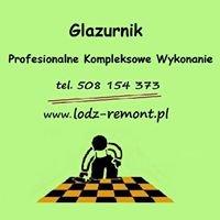 Usługi Remontowo-Budowlane  Jacek Kołacz