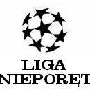 Liga Nieporęt Amatorska Liga Piłki Nożnej