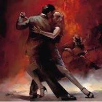 Manufaktura Tango Milonga
