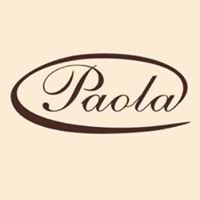 "Studio Kosmetyki Profesjonalnej ""Paola"""
