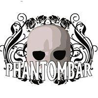 Phantombar Stuttgart