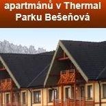 besenova-thermalpark.com