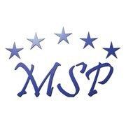 Akademia MSP Ochrony zdrowia i urody