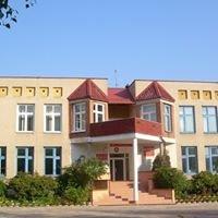 Szkoła Policealna w Ełku