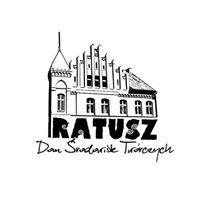 Dom Środowisk Twórczych -  Ratusz