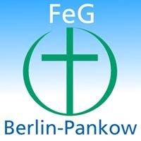 Freie evangelische Gemeinde Berlin-Pankow
