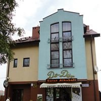 Do-Dar