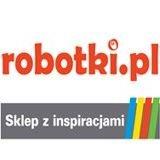 Robotki.pl
