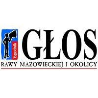 Głos Rawy Mazowieckiej i Okolicy