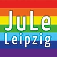 JuLe Leipzig