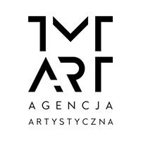 Agencja artystyczna TMT Art