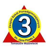 ZSP nr 3 im. Jana Pawła II w Tomaszowie Mazowieckim- Samochodówka