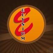 Elysium-Bernau