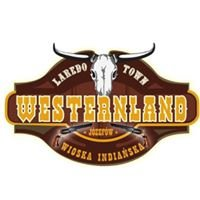 Westernland