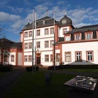 Schloss-Schule Ilvesheim