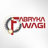 FABRYKA WAGI Fitness Club