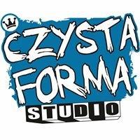 Czysta Forma Studio
