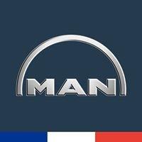 MAN Truck & Bus France