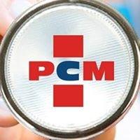 Pabianickie Centrum Medyczne