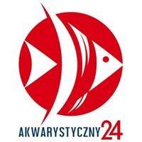 Akwarystyczny24