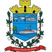Prefeitura do Município de Rancharia