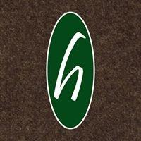 Hubertus GmbH