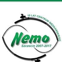 Centrum Wędkarskie NEMO