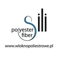 Włókno poliestrowe Sili - Kulka silikonowa