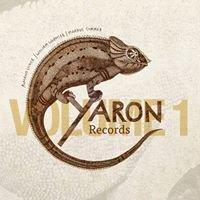 Yaron Records