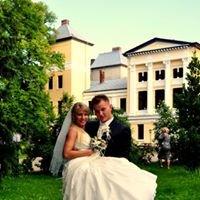 Pałac Jabłonowo Piła Wesela do 200 osób