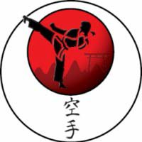Szkoła Karate-Do Fighter Mariusz Siebert