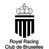 Royal Racing Club de Bruxelles