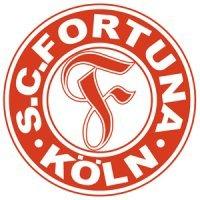 SC Fortuna Köln (Frauen- und Mädchenfußball)