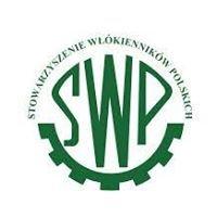 Stowarzyszenie Włókienników Polskich / Polish Textile Association
