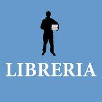 Libreria - książki w językach świata