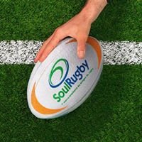 SOUL  RUGBY