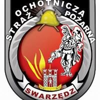 Ochotnicza Straż Pożarna Swarzędz
