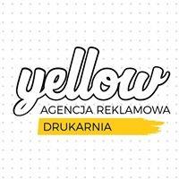yellow reklama