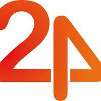 Brokerzy24 - najwięcej ofert mieszkań i domów Plewiska i okolice