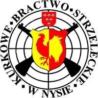 Kurkowe Bractwo Strzeleckie w Nysie