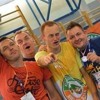 Klub Kibica BBTS Bielsko-Biała