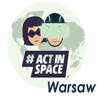 ActinSpace Warsaw