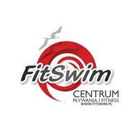 Centrum Pływania i Fitness - FitSwim.pl